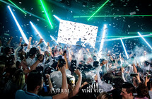 Photo 8 / 227 - Vini Vici - Samedi 28 septembre 2019